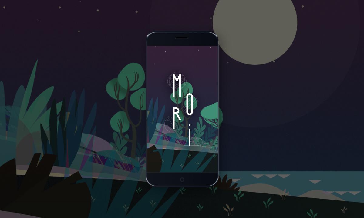 01_mori