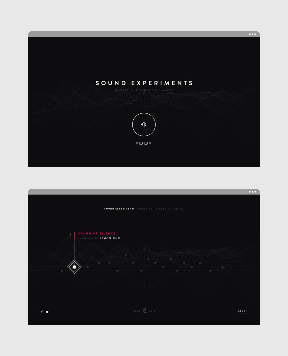 01_sounds