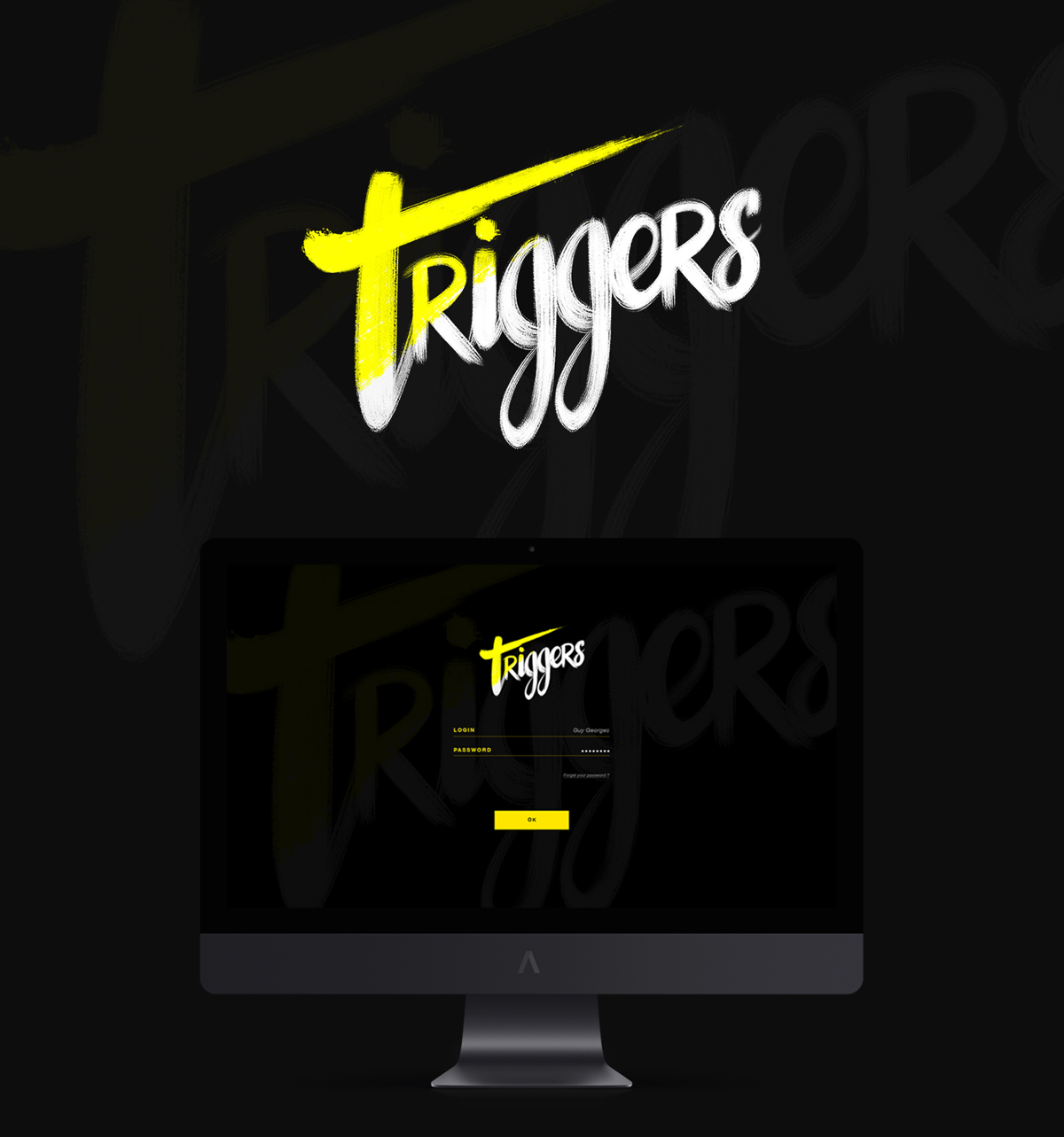 01_triggers